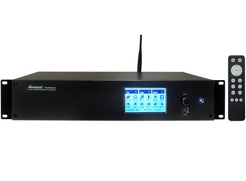 DSP9800