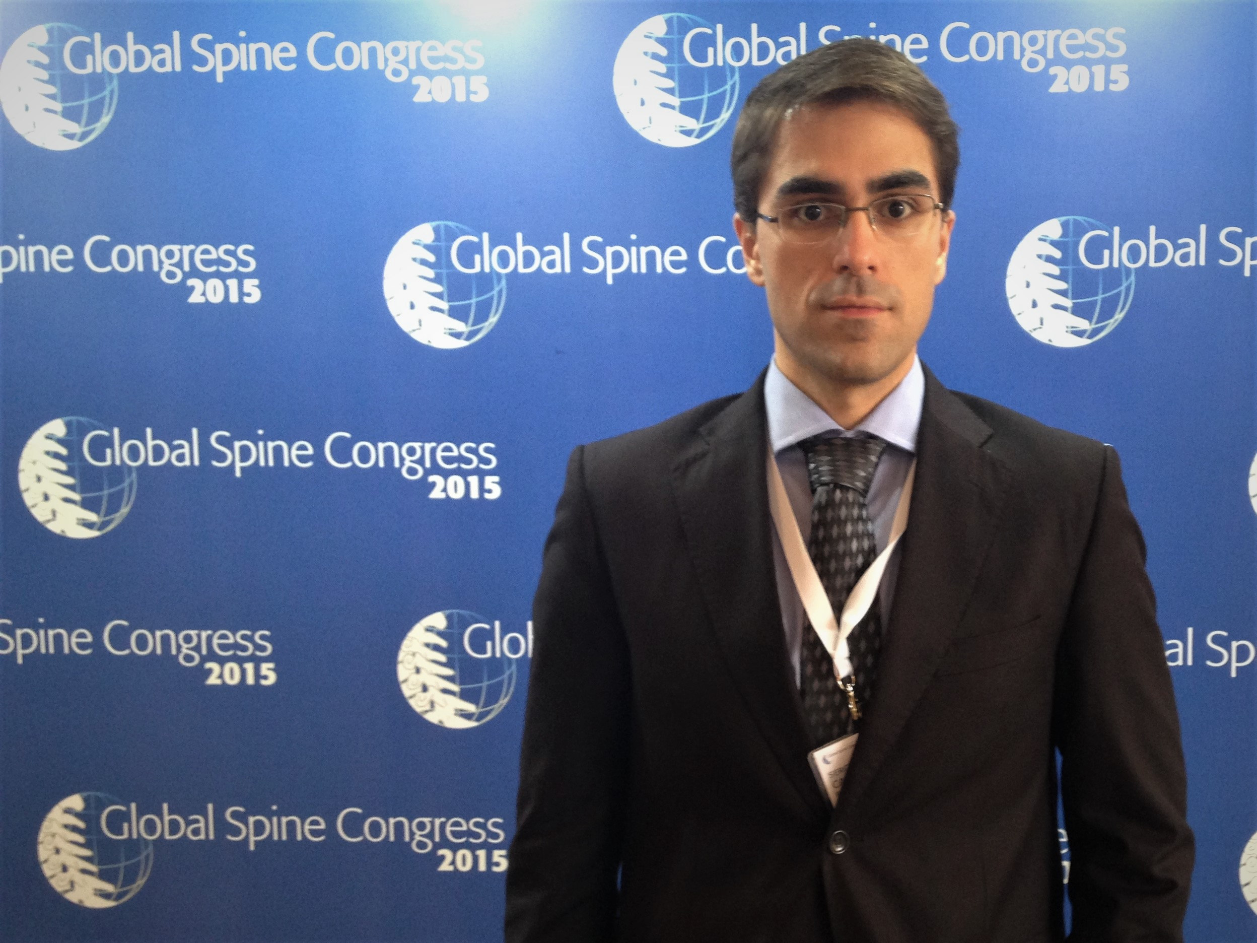 Global Spine Congress