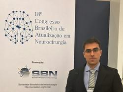 Cong. Brasileiro de Atualização