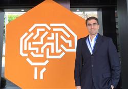 Cong. Brasileiro de Neurocirurgia