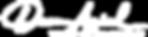 logo_transparent1.png