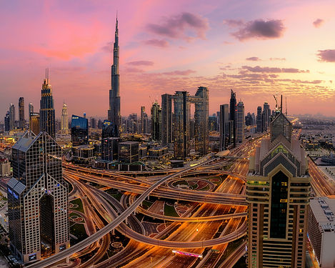 Dubai_Skyline_Pano1.jpg