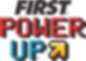 1280px-2018_FIRST_Power_Up_game_logo.svg