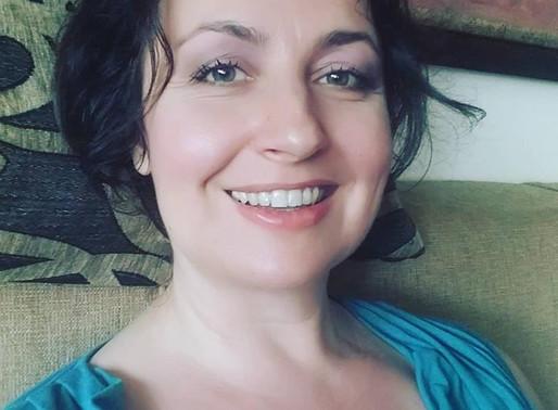 3 въпроса към Татяна Уайрънс