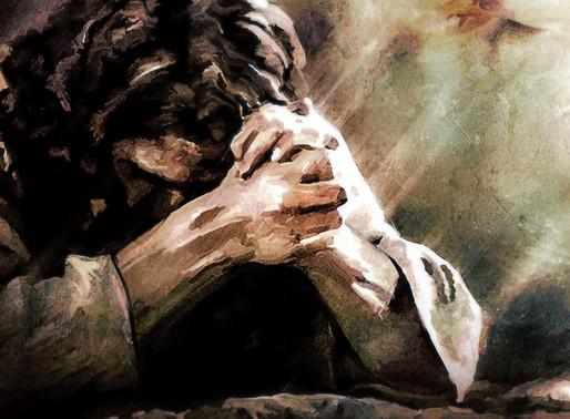 Молитвата на бръснаря или какъв вид доказателства потвърждават ефекта от молитвата