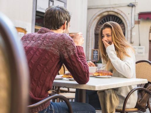 Въпрос, свързан с романтичните взаимоотношения, който не си задаваш, а би трябвало…