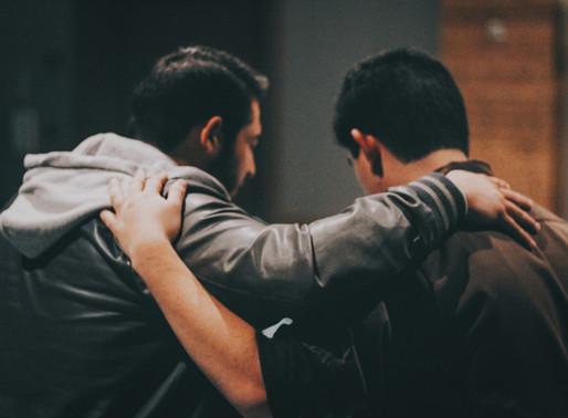 Какво е християнският лидер (част 2)