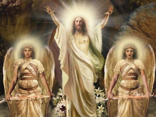 Защо да вярваме във Възкресението?