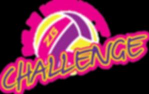 MLK Kickoff Challenge (003).png