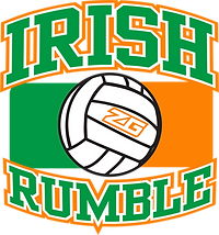 IrishRumble2020.png