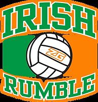 IrishRumble2020_edited.png