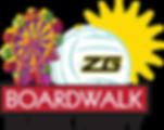 Boardwalk Block Party.png
