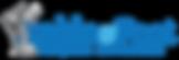 AFS_CLR_LNG_150.png