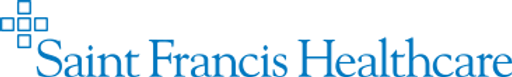 StFrancis Healthcare Logo.png