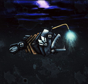 IronfishLogo.jpg
