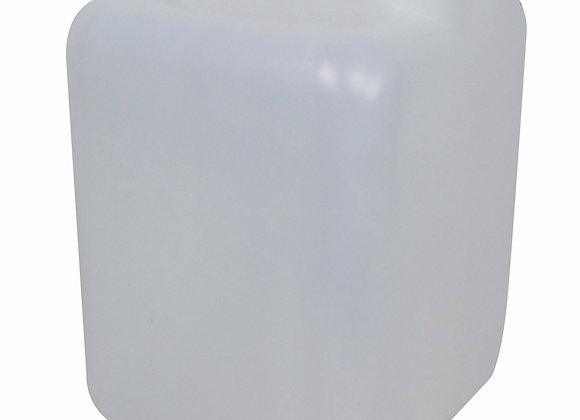 1gal Reverse Osmosis Water