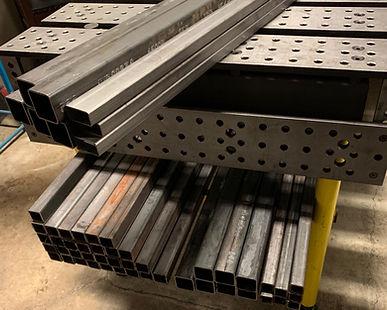 steel material.jpg