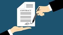 Как передать бывшему супругу долю в ООО по брачному договору?