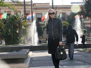 Желание трудоустроиться за границей или реалии жизни в Италии