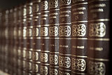 library-488677.jpg