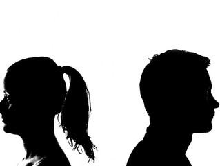 Когда кредит не делится между бывшими супругами