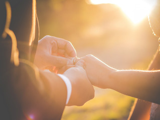 Легализация брака, заключенного за границей