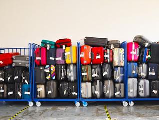 ЕСПЧ: право на проживание с ребенком и разрешение на выезд за границу