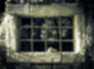 prison-1594946_1280.webp
