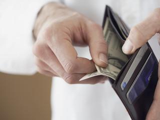 Новые сроки выплаты заработной платы и исковой давности