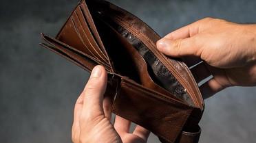 Досудебное банкротство граждан