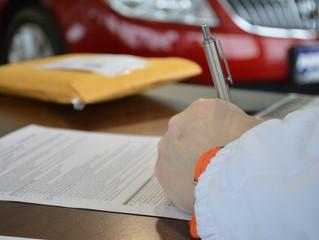 Клиентам Альфа-Банка: о нарушениях прав потребителей при оформлении кредита и услуги пользования сей