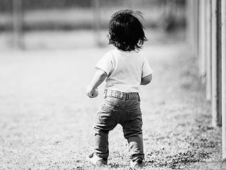 Перемещение ребенка матерью в Италию без согласия отца