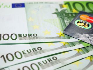 Досрочное расторжение валютного кредитного договора по инициативе кредитора
