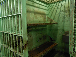 penitentiary-429634_1280.jpg