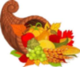 thanksgiving small1.jpg