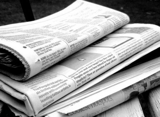 cc-NS-Newsflash-newspapers-390x285.jpg