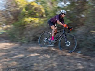 January Athlete Spotlight - Meet Lexa