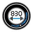 830 Logo.jpg