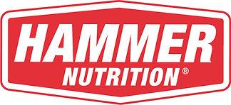 Hammer_Logo.jpg