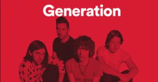 alt-generation.png