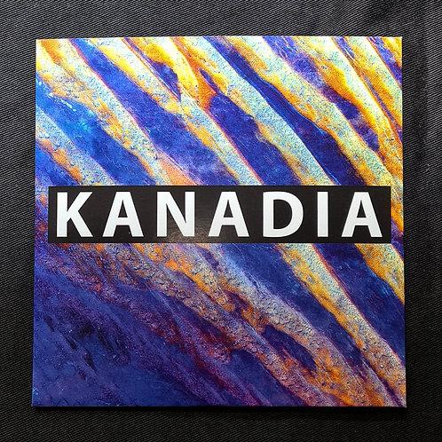 EP (2021) CD Pre order