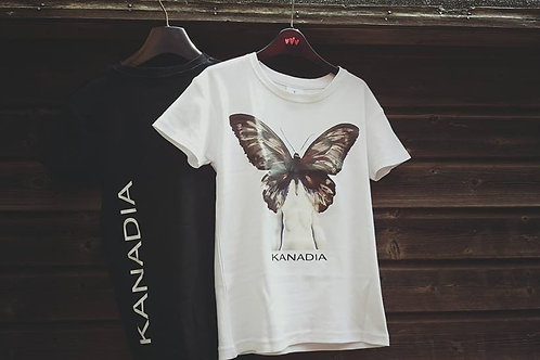 'Kanadia EP' T-Shirts