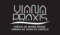 cartaz_Viana.jpg