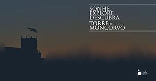 Torre de Moncorvo.jpg