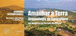 af_amanhar_a_terra_banner_cmp_noticia_82