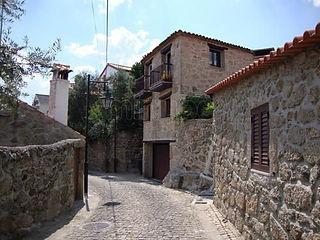 judiaria-de-belmonte_7557459.jpg