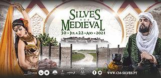 site noticias_Silves Medieval.jpg