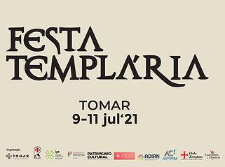 Festa Templaria - banner site 1366x500px 06.jpg
