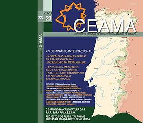 CEAMA 23 Cubierta_page-0001.jpg