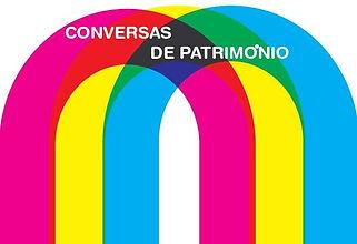 conversas.jpg